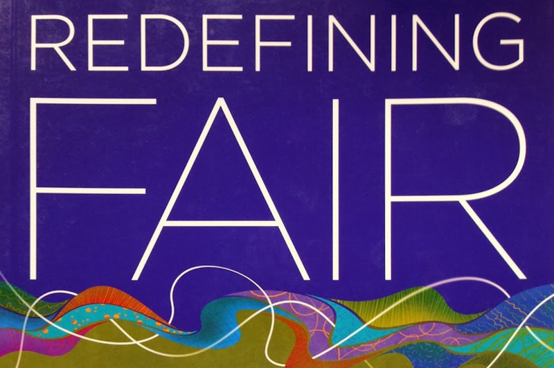 Redefining Fair