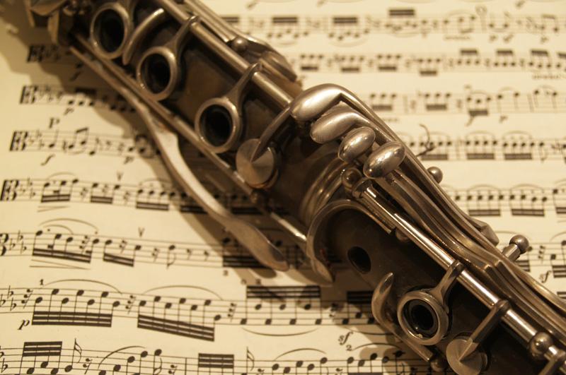 Mozart essays - elite event management